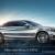 Counto Motors | Mercedes Benz Dealership in Ribandar - Goa - Image 2