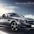 Counto Motors | Mercedes Benz Dealership in Ribandar - Goa - Image 9